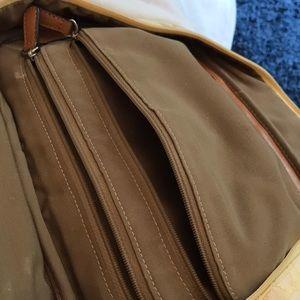 Coach Bags - Coach Makeup Bag